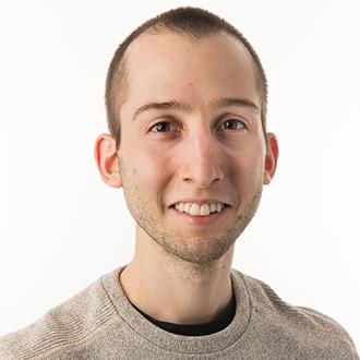 Profile image of adjunct professor Arthur Wollocko